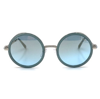 Pier Martino PM8311 Sunglasses