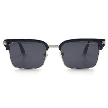 Pier Martino PM8319 Sunglasses