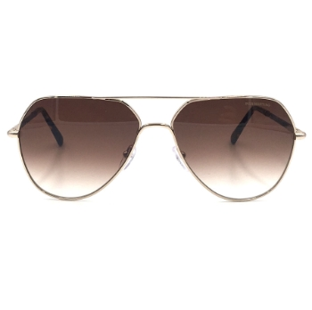 Pier Martino PM8326 Sunglasses