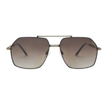 Pier Martino PM8360 Sunglasses