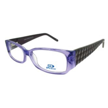 Piko Shore Eyeglasses