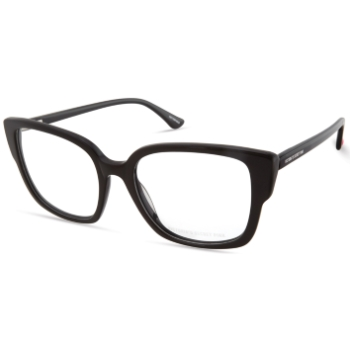 Victoria's Secret Pink PK5018 Eyeglasses