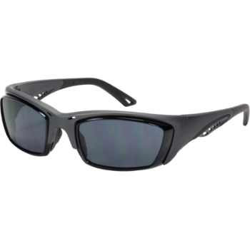 Hilco Leader Sports Pit Viper Sunglasses