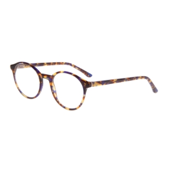 Quill Pipit Eyeglasses