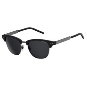 Polaroid PLD 1027/U/S Sunglasses
