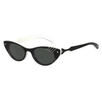 Polaroid PLD 6084/S Sunglasses