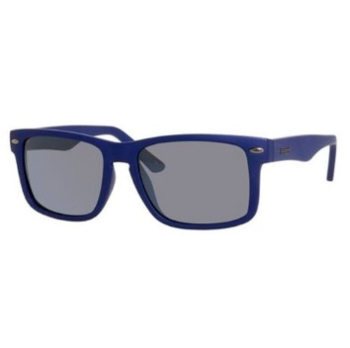 Polaroid F 8408/S Sunglasses