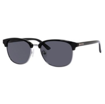 Polaroid F 4412/S Sunglasses
