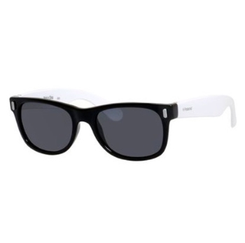 Polaroid P 0115/S Sunglasses