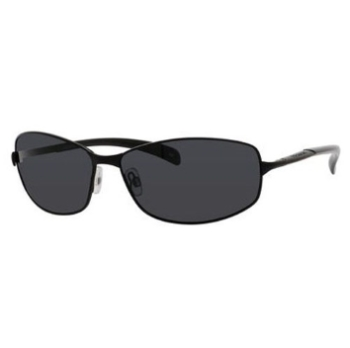 Polaroid PLD 4126/S Sunglasses