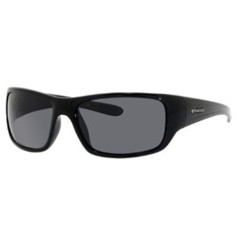 Polaroid P 8154/S Sunglasses