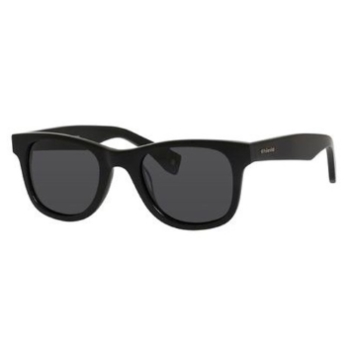Polaroid PLD 1002/S Sunglasses