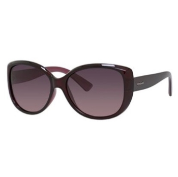 Polaroid PLD 4031/S Sunglasses