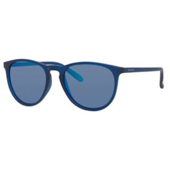 Polaroid PLD 6003/N Sunglasses