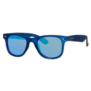 Polaroid PLD 6009/S/M Sunglasses