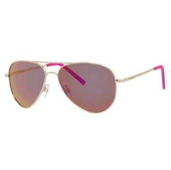 Polaroid PLD 6012/N Sunglasses