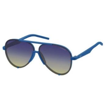 c09f81783c8 Polaroid PLD 6017 S Sunglasses