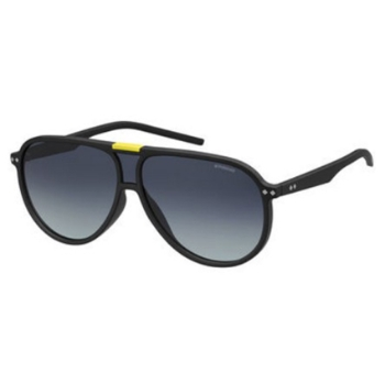 Polaroid PLD 6025/S Sunglasses