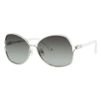 Polaroid X 4331/S Sunglasses