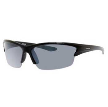 Polaroid P 7413/S Sunglasses