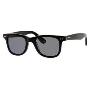 Polaroid X 8400/S Sunglasses