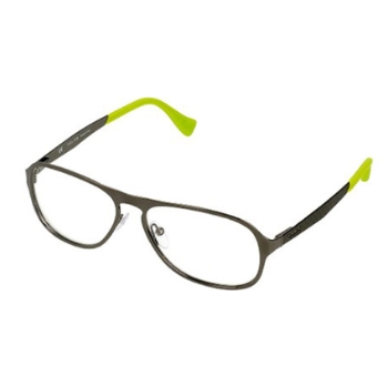 Police Police V8900 Action 1 Eyeglasses