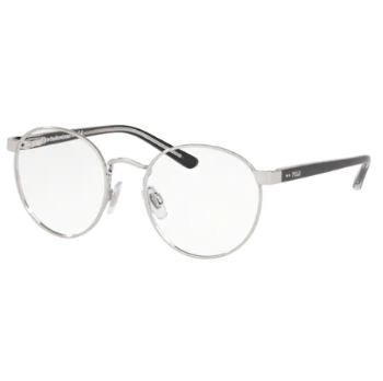 Polo POLO PREP 8040 Sunglasses