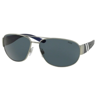 Polo PH 3052 Sunglasses