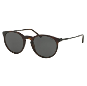Polo PH 4096 Sunglasses
