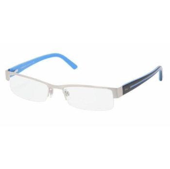 Polo PH 1103 Eyeglasses