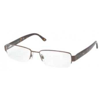 Polo PH 1115 Eyeglasses