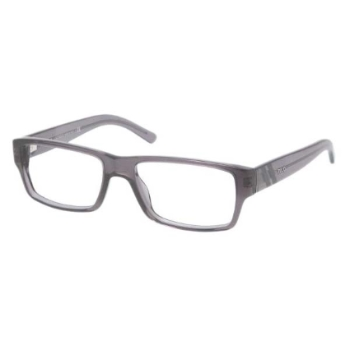Polo PH 2085 Eyeglasses