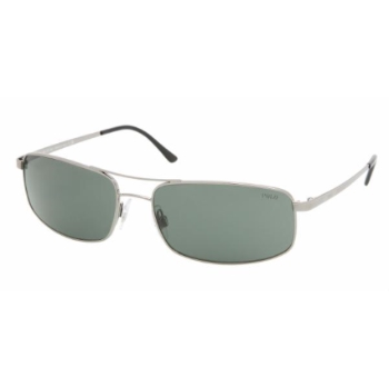 Polo PH 3051 Sunglasses