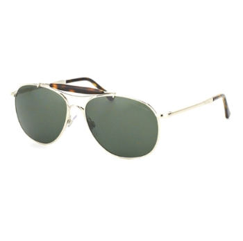 Polo PH 3078P Sunglasses