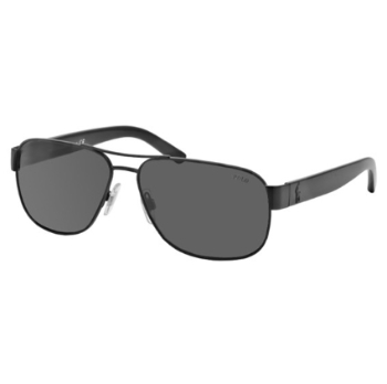 Polo PH 3089 Sunglasses