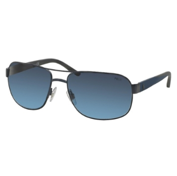 Polo PH 3093 Sunglasses