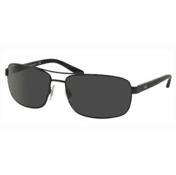 Polo PH 3095 Sunglasses