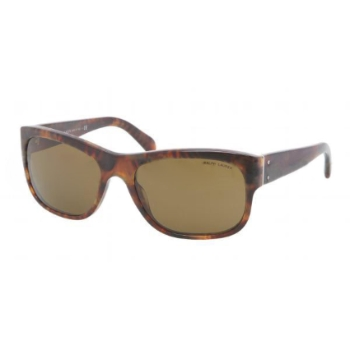 Polo PH 4072 Sunglasses