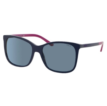 Polo PH 4094 Sunglasses