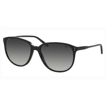 Polo PH 4097 Sunglasses