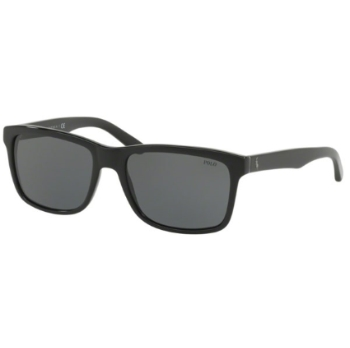 Polo PH 4098 Sunglasses