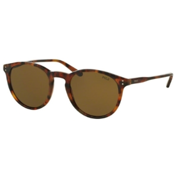 Polo PH 4110 Sunglasses