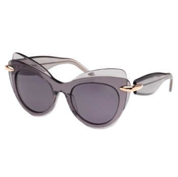 Pomellato PM0002S Sunglasses