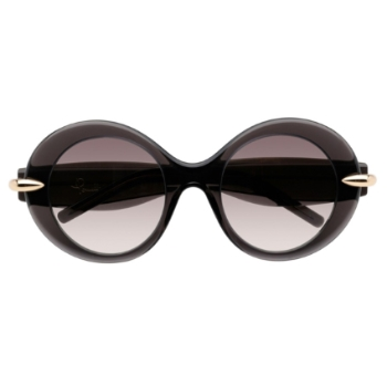 Pomellato PM0005S Sunglasses