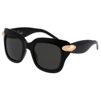 Pomellato PM0017S Sunglasses