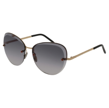 Pomellato PM0029S Sunglasses