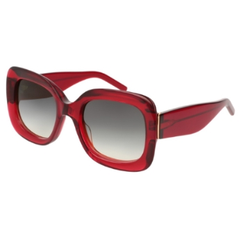 Pomellato PM0042S Sunglasses