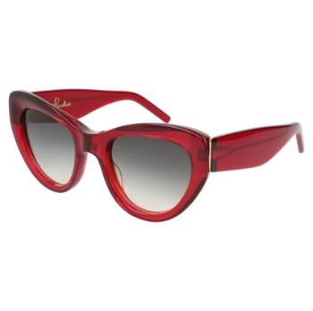 Pomellato PM0043S Sunglasses