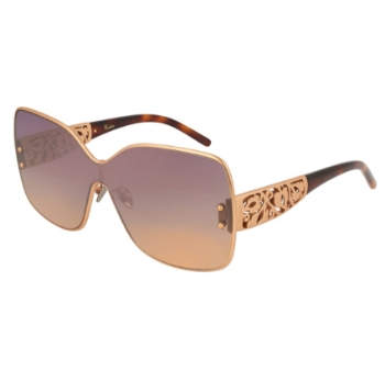 Pomellato PM0044S Sunglasses