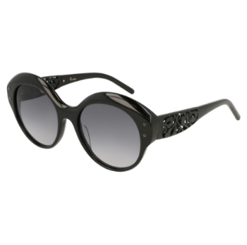 Pomellato PM0045S Sunglasses